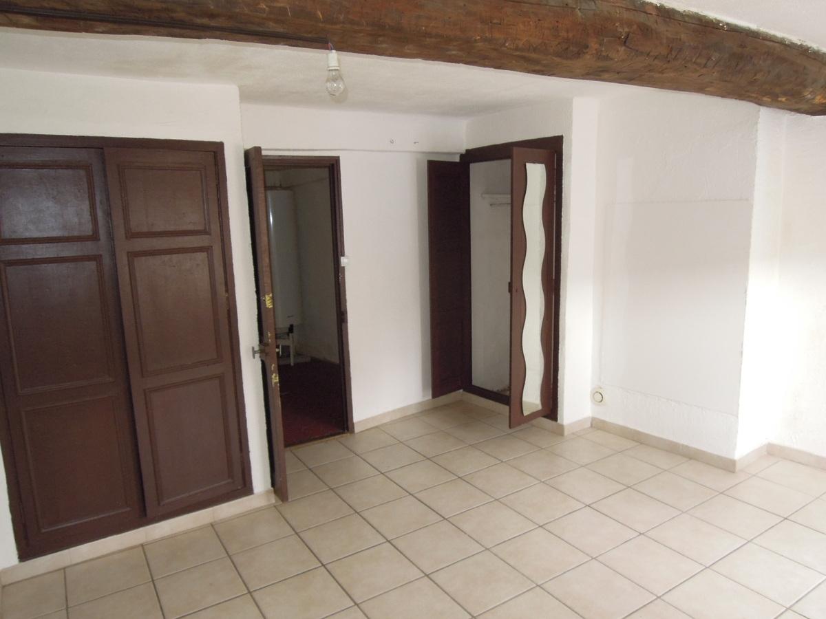 Maison de village - Collobrières