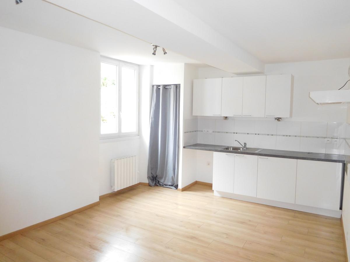 Appartement - Carnoules