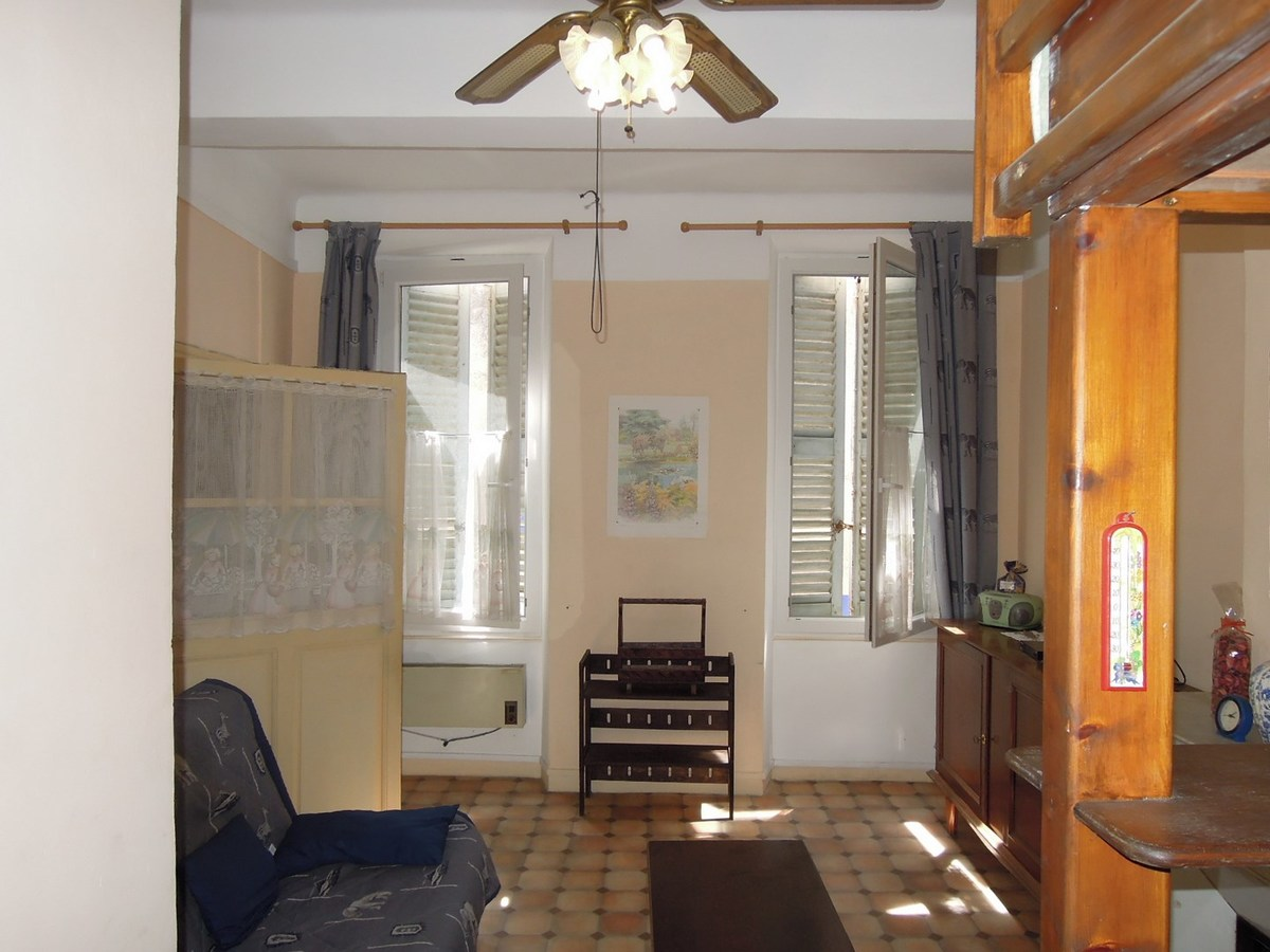 Appartement - Collobrières