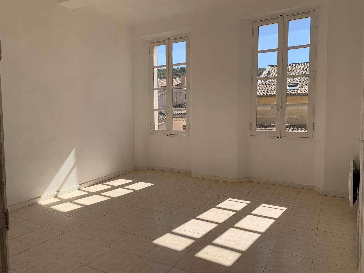 Appartement - Collobrières