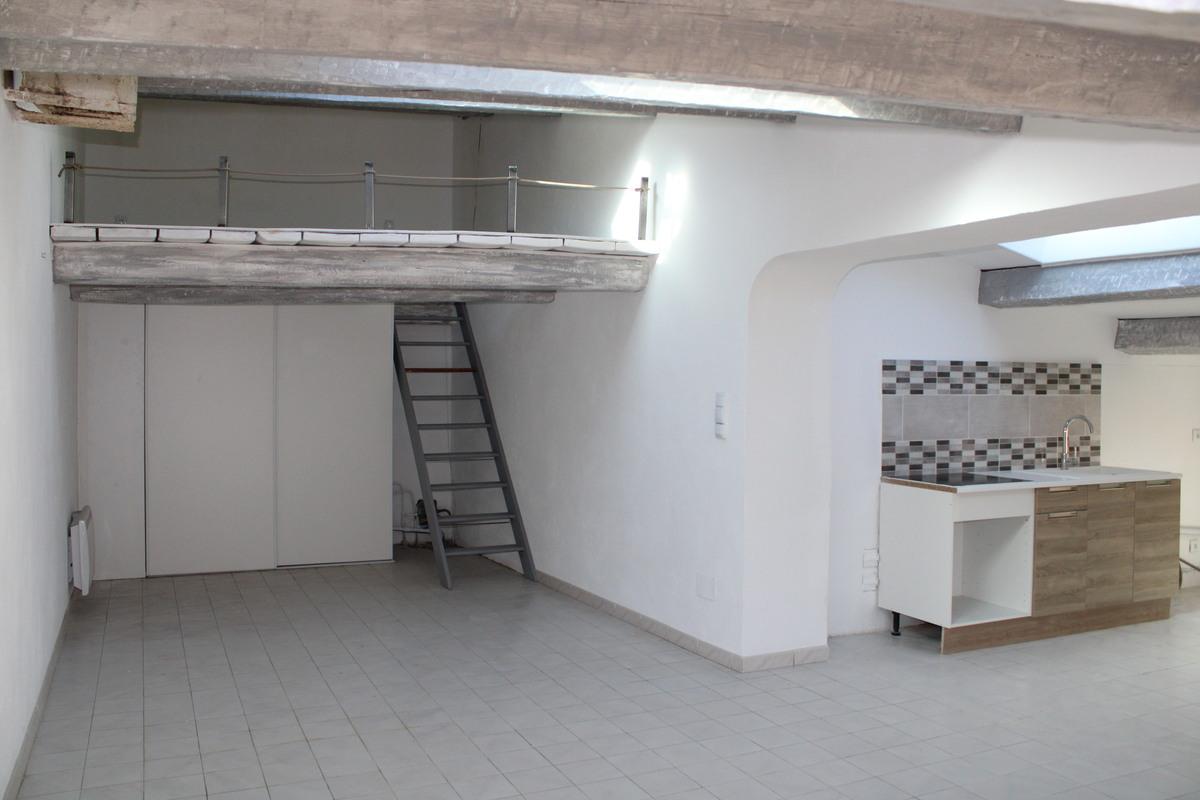 Appartement - Pignans