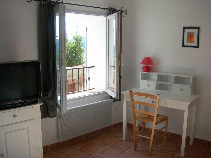 Appartement - Pierrefeu-du-Var
