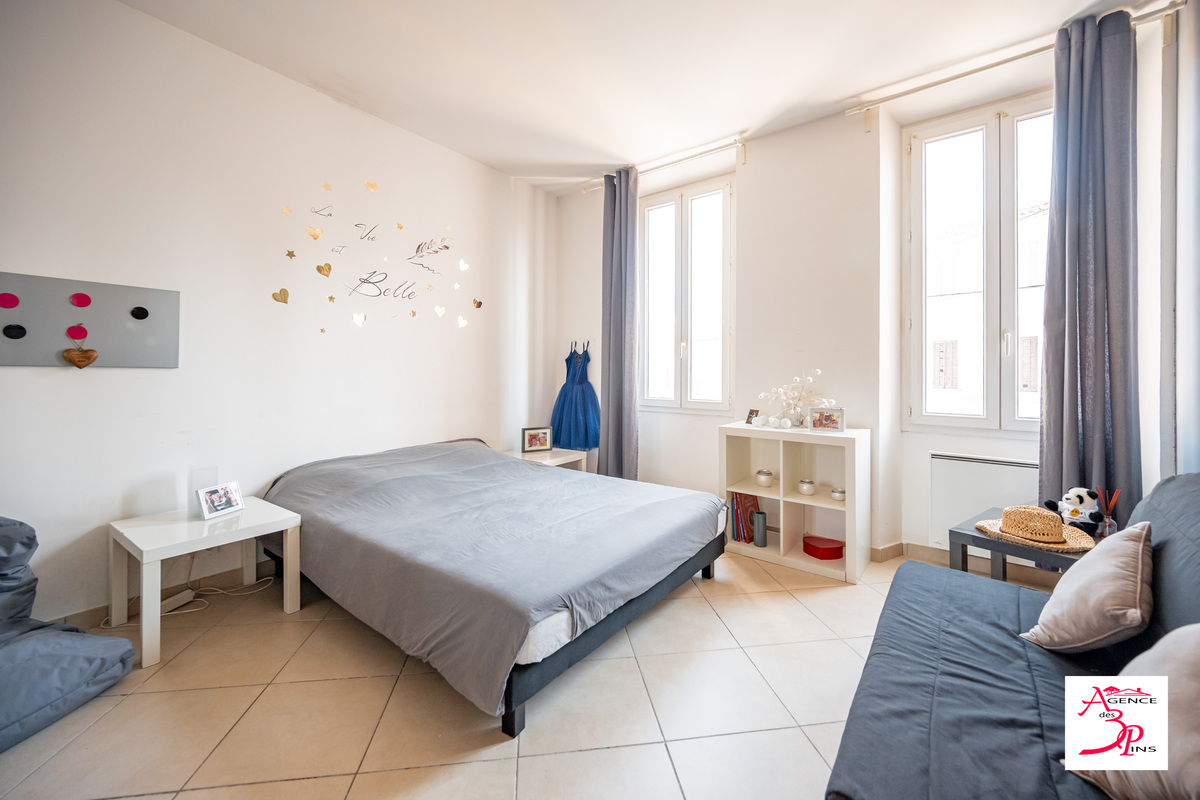 Maison - La Crau